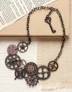 1000+ images about Beads and DIY Jewelry on Pinterest ...