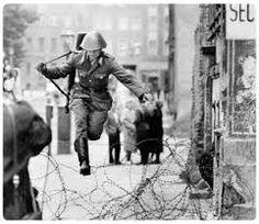 Risultati immagini per berlino 1938