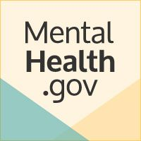 30 Best Mental Health Images Anti Bullying Mental Health Stop