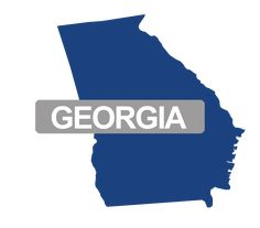 """Educate yourself on Georgia's laws on sexual violence.  """"There are five sexual offenses listed in the Criminal Code of Georgia that will be most applicable to students involved in Sexual Misconduct cases at Emory. These are Rape, Aggravated Sodomy, Sexual Battery, Aggravated Sexual Battery, and Publication of Name or Identity of Female Raped or Assaulted with Intent to Commit Rape."""""""