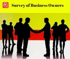 http://www.imfaceplate.com/posticker/every-possible-business-survey-suggests-india-to-be-the-best-market-choice-for-investors