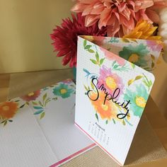 Gift of Grace: Simplicity Planner Page Download. Use this free download for your lists, memories, your joy! Dial up the HAPPY this month.