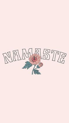 Find images and videos about cute, text and wallpaper on We Heart It - the app to get lost in what you love. Iphone Wallpaper 4k, Aesthetic Iphone Wallpaper, Phone Backgrounds, Aesthetic Wallpapers, Wallpaper Backgrounds, Hippie Wallpaper, Tumblr Wallpaper, Screen Wallpaper, Cool Wallpaper