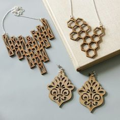 Image result for cnc jewelry