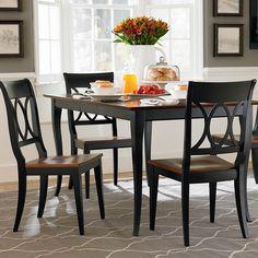 nice kitchen table centerpiece ideas