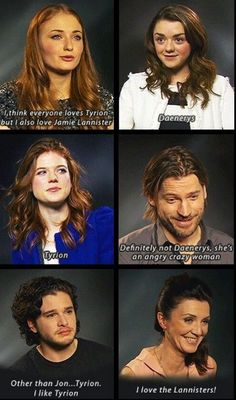 Geek Discover - - Actrice Game Of Thrones Trône De Fer Trucs Drôles Humour Hilarant Tenues Casting Game Of Thrones Game Of Thrones Drôle Rose Leslie Game Of Thrones Besetzung, Game Of Thrones Funny, Kit Harington, Winter Is Here, Winter Is Coming, Ygritte And Jon Snow, Game Of Throne Lustig, Rose Leslie, Movies And Series