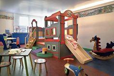 30-Cheerful-Kids-Playroom-Design-Ideas-Your-Kids-Will-Love-25 30-Cheerful-Kids-Playroom-Design-Ideas-Your-Kids-Will-Love-25
