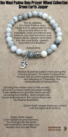 Candid 100% 925 Silver Tibetan Om Mani Padme Hum Beads Sterling Buddhist Words Beads Pure Silver Large Hole Tibetan Six Proverb Beads Beads & Jewelry Making Jewelry & Accessories
