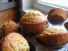 ... Muffins on Pinterest | Blueberry cornbread, Muffins and Blueberries