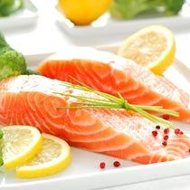 Benefits and Risks of Eating Fish During Pregnancy