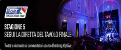 #streaming: diretta IPT5 final table http://www.creepingmold.com/wordpress/2013/08/27/streaming-diretta-ipt5-final-table/    #hashtag for ask @commentators #IPTLIVE