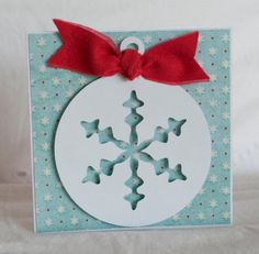 handmade christmas cards | Handmade Christmas Cards Pictures Where Creativity Meets Business ...