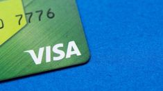 Visa Seeing 'Almost' V-Shaped Consumer Spending Recovery #banking #business #finance #economics #economy Retail Technology, Drone Technology, Mobile Marketing, Sales And Marketing, Mobile Business, Cloud Based, Cloud Computing, Economics, Recovery
