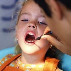Seven Great Ways To Fight Dental Problems Of Your Kid