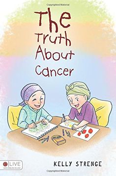 The Truth About Cancer by Kelly Strenge https://www.amazon.com/dp/1680285297/ref=cm_sw_r_pi_dp_x_G-lLybYH5XAJG