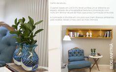 decoração de ambientes – anfitriã em casa | Anfitriã como receber em casa, receber, decoração, festas, decoração de sala, mesas decoradas, enxoval, nosso filhos