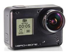 da75bd06 Ribcage Backbone GoPro Hero5 Black Modified IR Camera - H5M12 - Helmet  Cameras