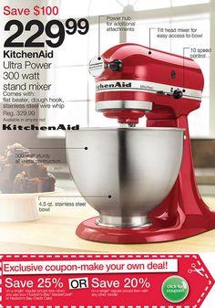 Kitchenaid Pro 610 perfect kitchenaid professional 610 stand mixer throughout design