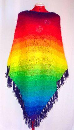 Rainbow colors - Regenboog kleuren Love Rainbow, Taste The Rainbow, Over The Rainbow, Rainbow Colors, Rainbow Stuff, Rainbow Things, Rainbow Art, World Of Color, Color Of Life