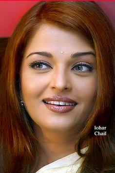 Jav my beautiful. Aishwarya Rai Pictures, Aishwarya Rai Photo, Actress Aishwarya Rai, Aishwarya Rai Bachchan, Bollywood Actress, Most Beautiful Indian Actress, Beautiful Asian Women, Beautiful Actresses, Mangalore
