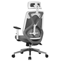 Adjustable Chairs Home Computer Chair Living Room Comfortable Swivel Chair Esports Chair Study Office Chair Ergonomic Chair Boss Chair Student Study Chair Game Chair Bearing Weight Reclining Office Chair, Work Chair, Swivel Office Chair, Home Office Computer Desk, Computer Desk Chair, Gaming Chair, Study Office, Metal Chairs, Cool Chairs