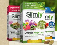 Slimfy is a brand new 3 step weight loss supplement regimen that has the United States going crazy. Never before have such powerful supplements been combined into a 12 week program that is proven to get you results. That is the Slify difference. Unlike many supplements that only take into consideration 1 aspect of dieting, …
