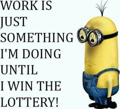 find this pin and more on minions are funny