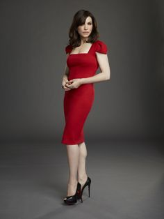 Good Wife season 3