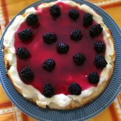 new york cheesecake www.impastisegreti.it