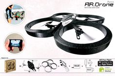 Drone remote helicopter