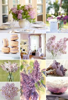 Inspiration Songket Affairs : Fab fridays inspirations: A lilac wedding inspiration Lilac Wedding Flowers, Butterfly Wedding Cake, Purple Wedding, Spring Wedding, Floral Wedding, Wedding Bouquets, Lavender Weddings, Garden Wedding, Wedding Color Schemes