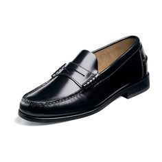 The Berkley by Florsheim Shoes