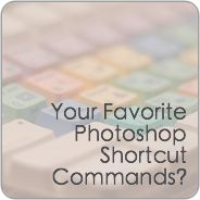 28 More Exceptionally Useful Photoshop Shortcuts - Digital Photography School
