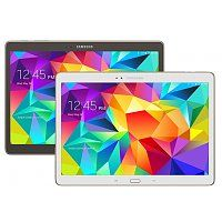 """16GB Samsung Galaxy Tab S 10.5"""" Tablet (Pre-Order) w/ Book Cover + $100 Shop Your Way Points $500 + Free Shipping"""