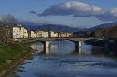 https://flic.kr/p/EzUnsu | Ponte-alla-Vittoria-CG-15-01-01-DSC_8086 | Il Ponte alla Vittoria visto dal ponte della tramvia