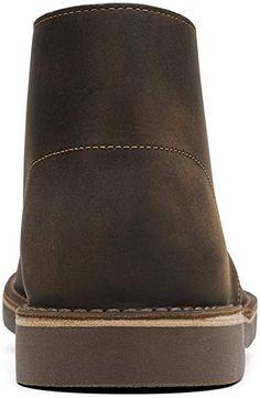 dfd74bd021d Amazon.com: Clarks Men's Bushacre 2, Beeswax, 7 M US: Shoes | wish ...