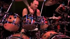 Jane's Addiction, Drums, Music Instruments, Percussion, Musical Instruments, Drum, Drum Kit