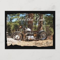 Motorcycle Wedding, Motorcycle Travel, Motorcycle Girls, Bagger Motorcycle, Motorcycle Types, Custom Baggers, Custom Choppers, Homemade Motorcycle, Custom Street Glide