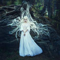 Fotographe by Margerita kareva