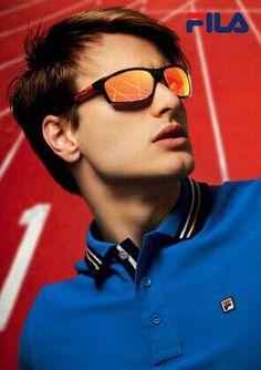 #otticodimassa #occhialidasole #occhialisportivi #sport #sunglasses #eyewear #filasunglasses #occhialidavista #fila