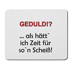 Sprüche Lustig  #liebespruche #lustig #schone #schonespruche #spruche