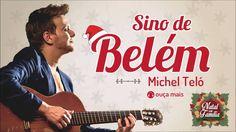 Michel Teló - Sino de Belém (Jingle Bells) - (Natal em Família)