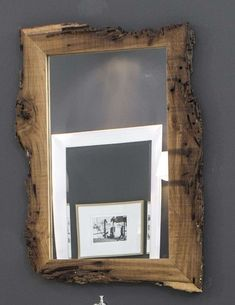 c225fd98cca20babf01858c7d2dca568--mirror-inspiration-bathroom-mirrors.jpg (736×954)