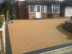 Experts in all aspects of Paving, traditional block in many styles and colours, Resin bound and bonded finishes. Patios, Paths and walkways using beautiful paving products in a variety of finishes and colours. 32 years experience. Marshalls Registered Driveway and Patio installers. Call today for a free quotation on your new paved area.