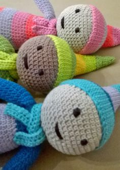 Álommanók , Amigurumitoys Amigurumi Toys, Yoshi, Crochet, Fictional Characters, Ganchillo, Fantasy Characters, Crocheting, Knits, Chrochet