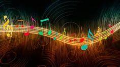music - Bing