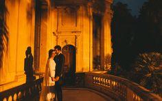 Boda en palacio ecuestre de Jerez, wedding, Spain, Andalusia. www.raulppellicer.com
