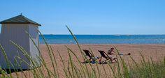 Välkommen till Hangö - Upplev södern i Finland året om Nordic Design, Archipelago, Denmark, Summer Time, Norway, Sweden, Natural Beauty, Nostalgia, Beautiful Places