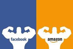 Imagem de As 5 empresas mais valiosas do mundo são todas do setor de tecnologia no tecmundo