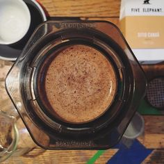 Late after work hardcore practice for tomorrow's presentation.  #exhausted #aeropress #afterwork #presentation #specialtycoffee #fiveelephant #hario #kalita #acmecups #antoniberlin #thirdwavecoffee #coffeegeek #filtercoffee #blackcoffee http://ift.tt/1Vbg53z